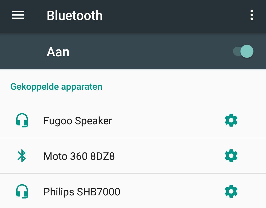 bluetooth 5 gelanceerd