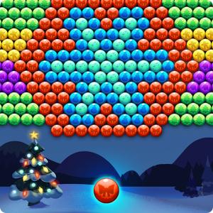 kerst apps 2016
