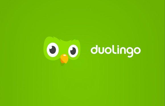 Duolingo Clubs maakt taal-app een stuk socialer