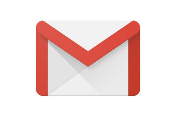 gmail google talk