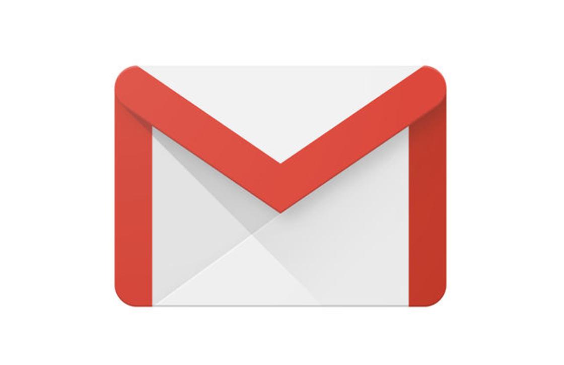 Gmail blijft je e-mails scannen, maar niet meer voor advertenties