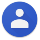 Google Contacten 3.0