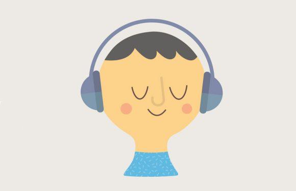 Een lofzang voor… de meditaties van Headspace