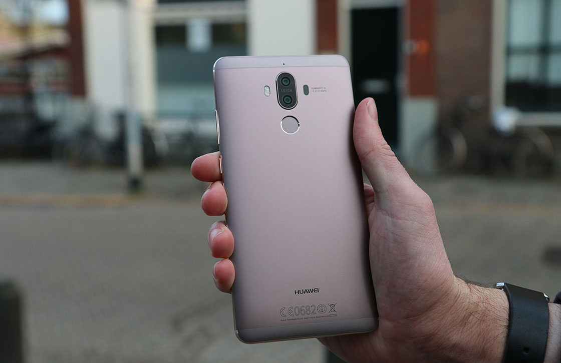 huawei-mate-9-review1