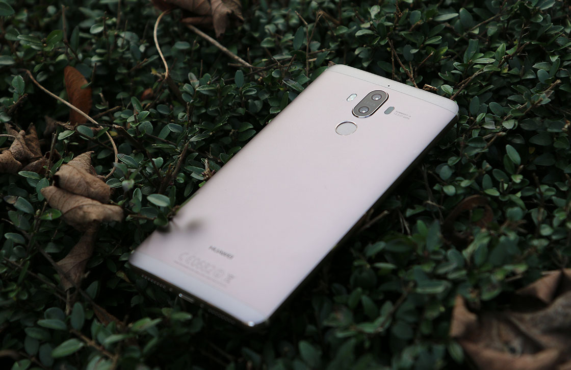 huawei-mate-9-review4