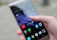 Ontdek combivoordeel in de verbeterde Android Planet-vergelijker