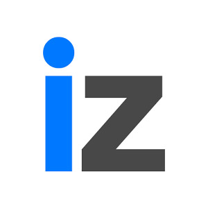 inboxzero-icon