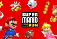 Vanaf 2017 publiceert Nintendo 2 tot 3 nieuwe smartphonegames per jaar
