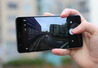 Zo kun je video's bewerken met de nieuwe OnePlus Gallery-update