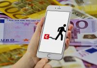 Geld lenen kost geld: zo gaan telefoonabonnementen veranderen in 2017