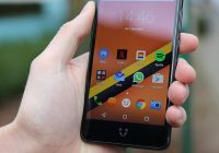 Wileyfox Swift 2 Plus review: middenklasser met metalen behuizing