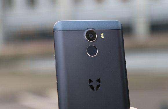 Wileyfox kondigt vervangende Android-versie aan