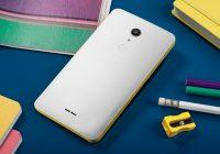 'Deze goedkope Alcatel-smartphones verschijnen dit najaar'
