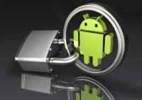 Android beveiligen: 9 tips om je toestel te beschermen
