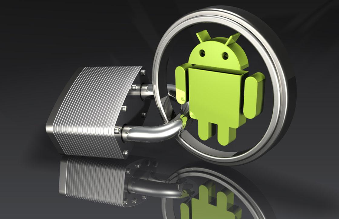 Van Face Unlock tot irisscanners: welke schermvergrendeling is het beste?