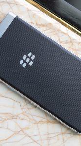 blackberry succesvol