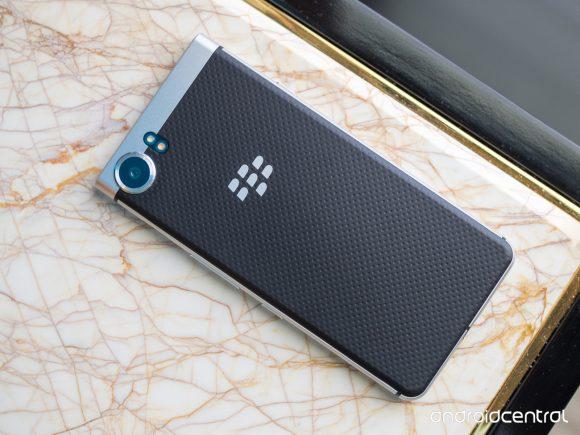 blackberry wearables