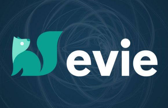 Evie Launcher: opgeruimde homescreenvervanger met slimme zoekfunctie