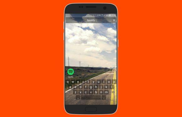 FastKey Launcher legt de focus op slimme zoekfunctie