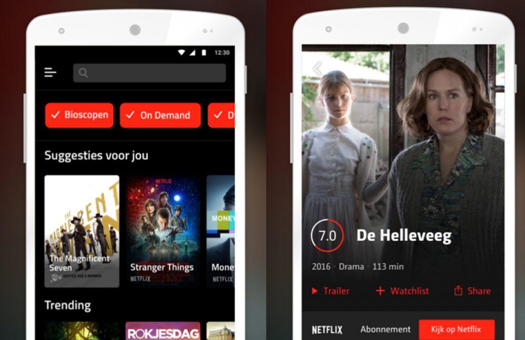 Film.nl