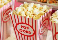 Film.nl wil legaal films kijken toegankelijk maken met ontoegankelijke app