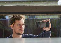 Dit is de nieuwe Flir One, een warmtebeeldcamera voor je smartphone