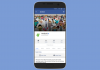 Friendly for Facebook biedt meer controle over je tijdlijn en bespaart je accu