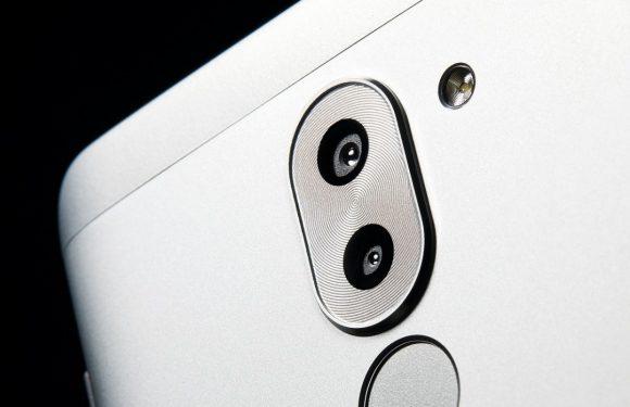 Honor 6X komt naar Nederland: metalen smartphone morgen te koop