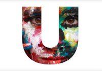 HTC U Ultra en U Play vanaf nu in Nederland te koop