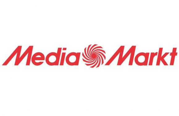4 zaken die je moet weten over de Media Markt btw-actie 2017
