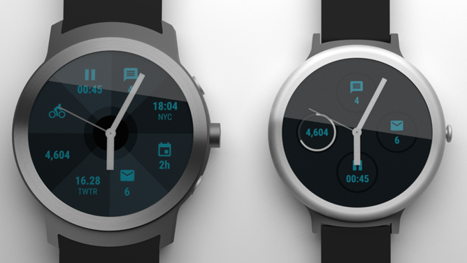 android wear 2.0-smartwatches
