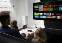 Nvidia roept Shield-wandadapters terug: controleer nu jouw apparaat