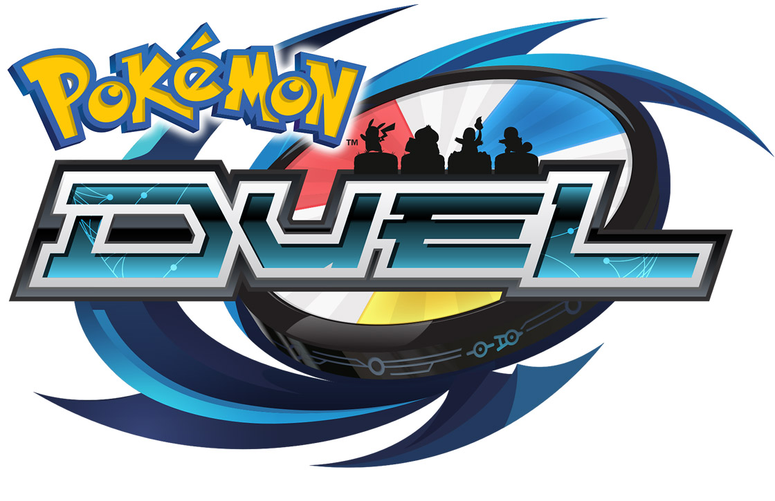 Speel nu de nieuwe Pokémon-game voor Android
