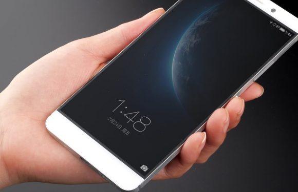 Opinie: je wil geen randloze smartphone