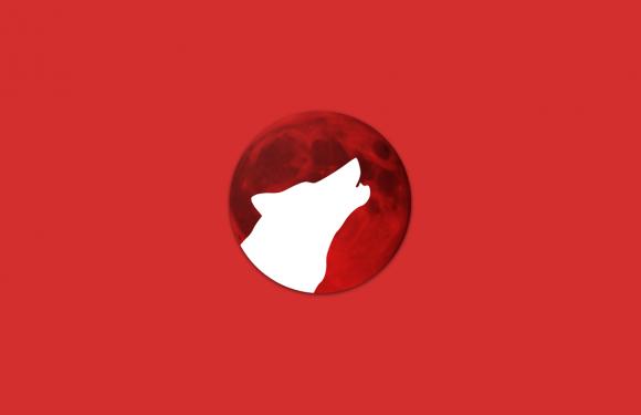 Filter blauw licht uit je smartphonescherm met Red Moon