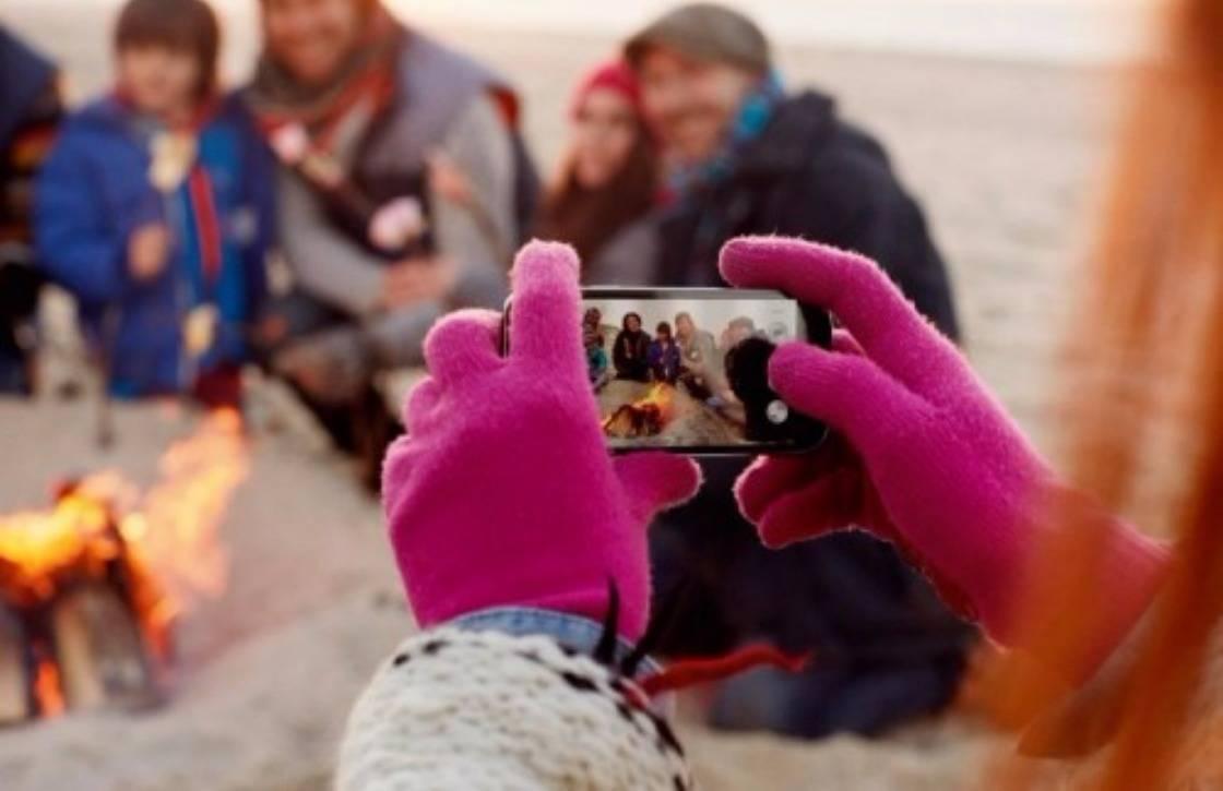 T-Mobile biedt extra korting op abonnement met Huawei- of Sony-toestel