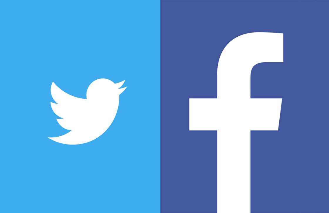 Opinie: je gebruikt de opvolger van Facebook en Twitter al