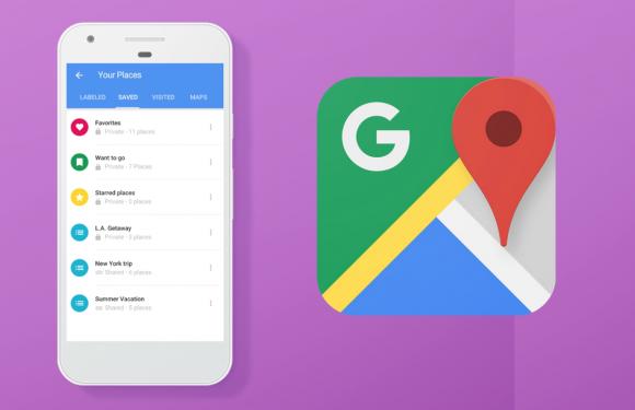 Google wil meer geld verdienen met Google Maps
