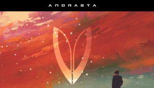 Cyanogen doorstart als Andrasta