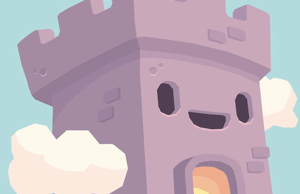 Dit zijn de 5 beste Android-games van februari 2017