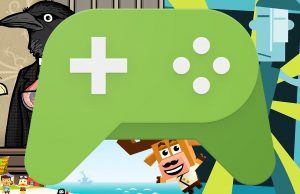 gamemakers android