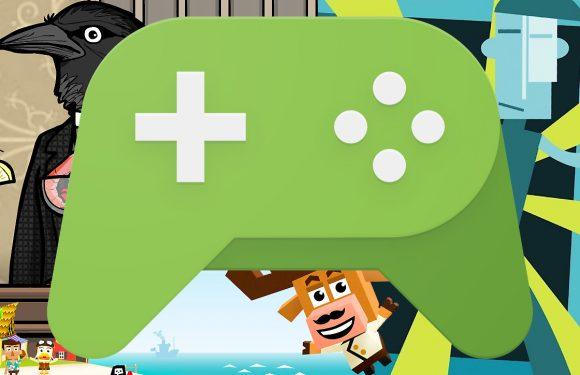Rondvraag: zo denken Nederlandse gamemakers over Android