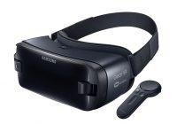 'Gear VR krijgt kindermodus voor veilige virtual reality'