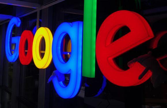 Google werkt aan sociale app voor fotobewerking