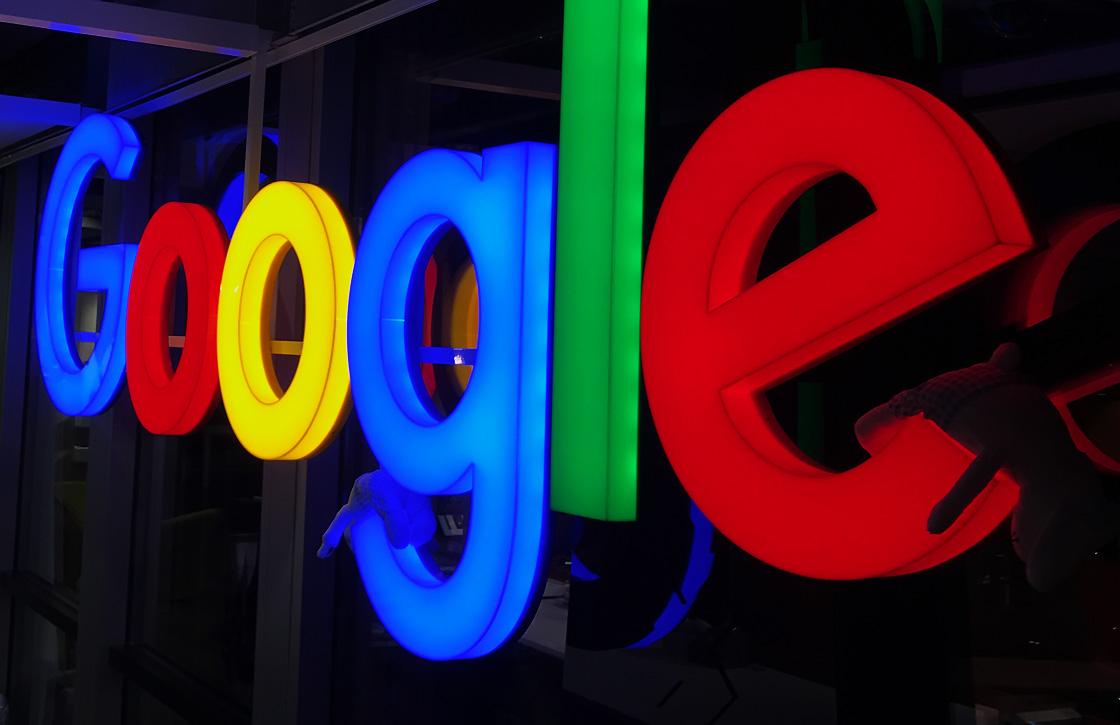 Waarom Google Prompt veiliger is dan sms voor tweestapsverificatie