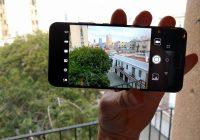 Huawei P10 preview: een kleine sprong voorwaarts