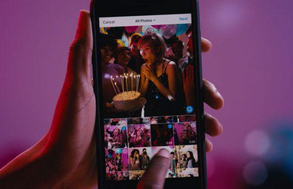 Eindelijk: Instagram binnenkort ook offline bruikbaar