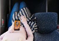Met Kobo Plus lees je onbeperkt ebooks voor vast bedrag per maand
