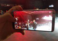 LG G6 preview: groots door klein te zijn