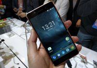 Nokia 3 en 5 nu te koop: comeback voor Finse fabrikant